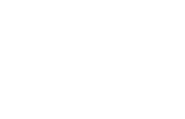 Partner Real Estate Knight Frank